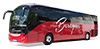irisbus-rouge-100