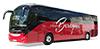 irisbus-rouge-100